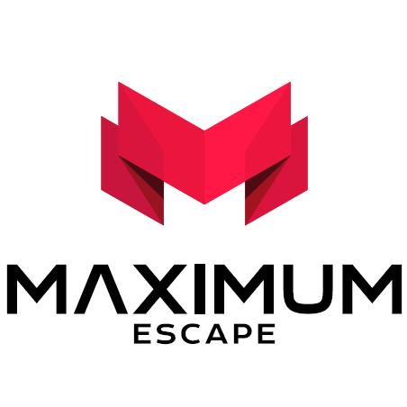 Resultado de imagen de maximum escape barcelona